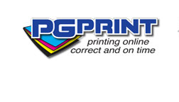 pgprint